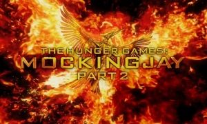 Игрите на глада:Сойка присмехулка – част 2 | The hunger games: Mockingjay-part 2