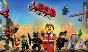 Лего:Филмът | The Lego:Movie