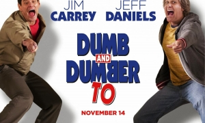 Dumb and Dumber To 2
