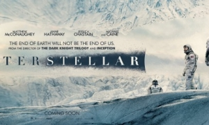 Интерстелар | Interstellar
