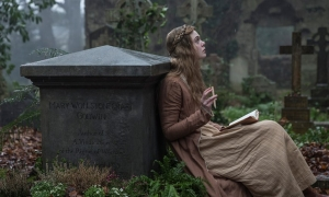 Мери Шели | Mary Shelley
