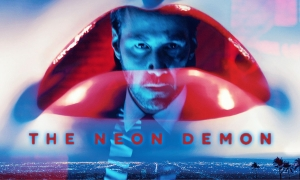 Неонов демон | The neon demon