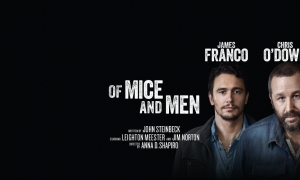 NET Live: Of mice and men