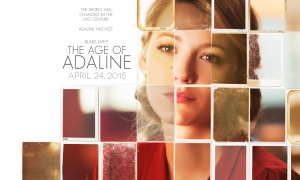 Вечната Аделайн | The age of Adaline