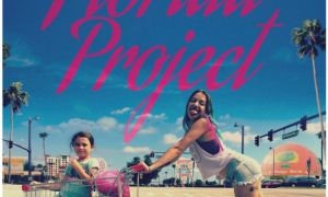 Проектът Флорида | The Florida project